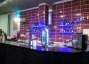 Cafe em funcionamento marzovelos viseu 80 m2