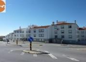 Imovel banco armazens com sao lourenco portalegre 113 m2