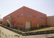 Armazem zona industrial meadela 1.400 m2