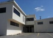 Armazem situado na freguesia de aljubarrota 1.535 m2