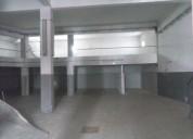 Vende se Clinica de Estetica com recheio perto do Tibunal do Barreiro 60 m2
