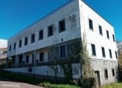 Predio venda com potencial turismo restauracao ilha madeira prazeres 346,85 m2