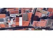 Armazem para venda centro portimao algarve 457 m2