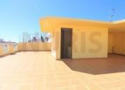 Edificio para venda portimao mexilhoeira grande al 240 m2