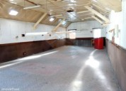 Imovel composto por 4 artigos 1 comercio e 3 habitaciona 300 m2