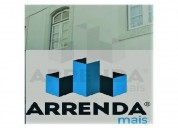 Coimbra predio com 4 pisos 498 m2