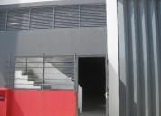 Armazem novo para arrendamento montijo alto estanqueiro jardia 292 m2