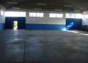 Armazem de tipologia industrial na ericeira com area de 1 000 m2 p en mafra