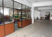 Oportunidade!. Terreno construcao projeto Amadora