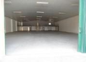 Armazem cascais aboboda 900 m2