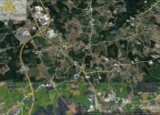 Armazem para logistica 9 000 m2 com varios cais en vila do conde