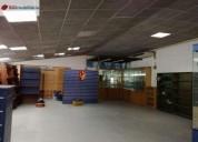 Feijo arrenda se escritorio armazem 220 m2