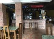 Cafe restauracao en cantanhede