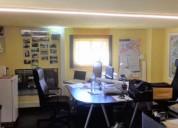 Armazem excelente para negocio online com logistica integrada 150 m2