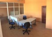 Armazem com escritorio viseu 160 m2