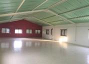 Espaco com silgueiros viseu 300 m2