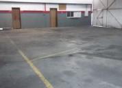 Pavilhao para oficina automoveis moldes armazem e outros 250 m2