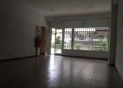 Loja para venda ou arrendamento ponte de lima 65 m2