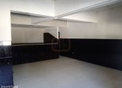Loja Carril Vera Cruz Gloria e Vera Cruz 185 m2