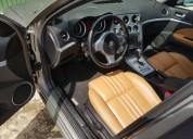Alfa 159 jtd 2 4 20 v diesel