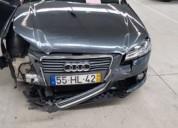 Audi a3 sportback 1 9 tdi diesel