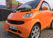 Smart fortwo pure cdi 41  1500 eur