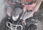 Vendo eagle motorsports 2011 en figueira da foz