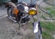 Motorizada en vila do conde