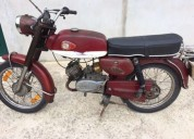 Casal efs 220 4v gasolina