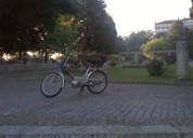 Mobilete puch velox type x 30 2 speed manual.