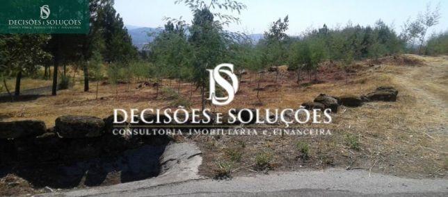 Terreno Urbano em Belmonte Condicoes Especiais de Pagamento