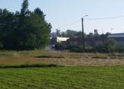 Aluguer de terreno en paços de ferreira