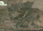 Terreno rustico com 1 25 hectares em reguengos de monsaraz en alandroal
