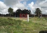 Terreno agricola novo para arrendamento povoa de varzim estela en póvoa de varzim