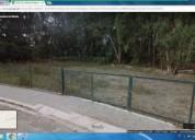 Aluga se terreno em vilar do pinheiro vila do conde