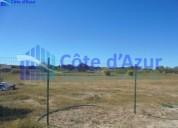 Qta Producao Agricola en Palmela