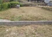 Aluguer de terreno en Águeda