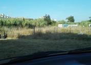 Arrendo mensal a 200 m da praia valadares en vila nova de gaia