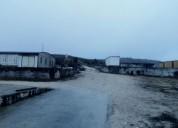 Terreno para arrendamento com 20 000 m2 em trajouce en cascais