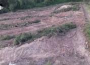 Terreno com em vilar de andorinho en vila nova de gaia