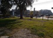 Terreno misto usado para arrendamento vila verde vila verde e barbudo