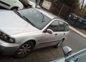 Vendo ou troco diesel car