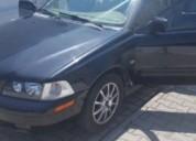 Volvo v40 de 2004 1 6 a gasolina diesel car