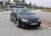 Saab 9 3 sport hatch 1 diesel car