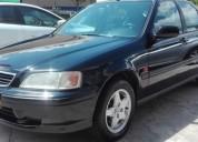 Honda civic 1 4 aceito trocas gasolina car