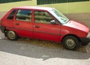 Tenho para venda ax diesel car