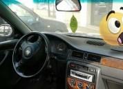 Para venda com a c gasolina car