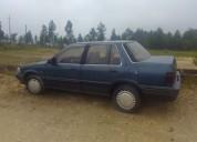 Rover 213 em bom estado urgente gasolina car