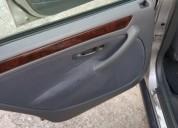 Rover 400 bom estado ar condicionado gasolina car