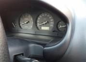 Rover 25 1 4 gasolina car